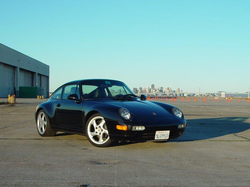 Update Inventiva Front License Plate Bracket Group Buy Update Page 3 Rennlist Porsche